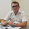 В Курской области создают филиал Росавтодора