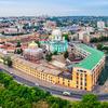 Депутаты утвердили дизайн-код Курска