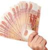 Бухгалтер присваивала деньги сельских школ