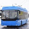 Поставка электробусов в Курск затягивается по вине завода-изготовителя