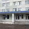 Городской роддом Курска приступит к приему рожениц в середине августа