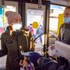 Курский губернатор поручил выдавать бесплатно медицинские маски