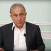 В Курске на довыборах депутата Госдумы появился первый кандидат
