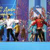 В Курске предлагают перенести День города