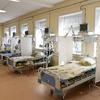 Более 400 новых коек для больных коронавирусом откроют в Курской области