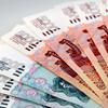 Курянке вынесли приговор за мошенничество с субсидиями