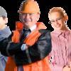 В Курской области обучат еще 250 безработных