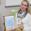 В Железногорске поздравили лучших педагогов