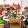 Губернатор призвал открыть детские сады в Курской области