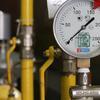 В Курске второй раз за лето отключат горячую воду
