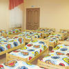 В Курской области ввели свободное посещение детских садов