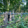 Администрация Курска готова потратить шесть миллионов на содержание кладбищ