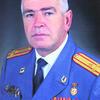 КПРФ определилась с кандидатом на выборы губернатора Курской области