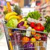 В курских магазинах выросли цены на подсолнечное масло и овощи