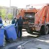 ФАС России заинтересовала деятельность курского оператора по вывозу мусора